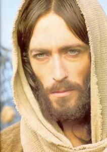 Regras de Conduta dos Aprendizes do Evangelho