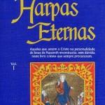 Harpas Eternas Vol1