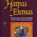 Harpas Eternas Vol2