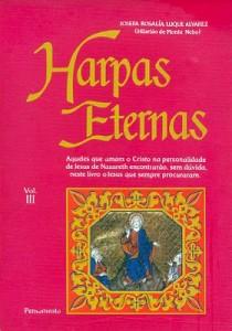 Harpas Eternas Vol3