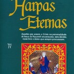 Harpas Eternas Vol4