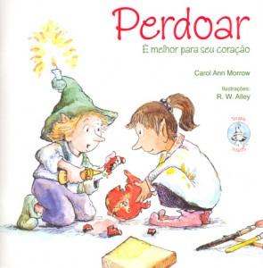 """Coleção """"Terapia Infantil"""""""
