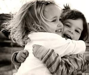 Para Consolar seu Coração