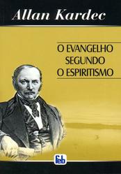 Noturno – Evangelho 31/03/2014