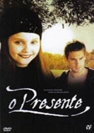"""Filme """"O Presente"""""""
